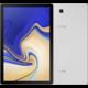 Samsung Galaxy Tab S4 (T830), 64GB, Wifi, šedá  + Samsung Tab S4 Book Cover Keyboard (v ceně 3299 Kč) + 300 Kč na Mall.cz + Cashback 2 000 Kč