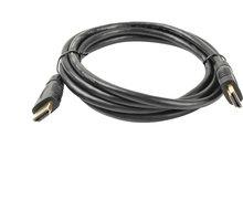 PremiumCord HDMI A - HDMI A (v. 1,4) M/M - 1m