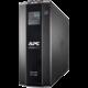 APC Back UPS Pro BR 1600VA, 960W