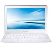 "Samsung Chromebook 2, 11,6"", bílá"
