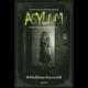 Komiks Asylum