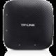 TP-LINK USB 3.0 Hub, 4 port, portable