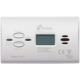 Kidde 7DCO detektor CO s alarmem, LCD displej