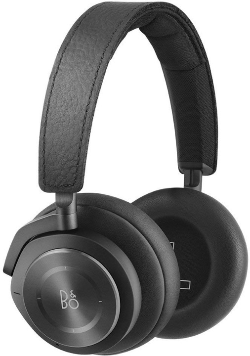 Bang & Olufsen BeoPlay H9i, černá