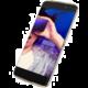 Recenze: Alcatel IDOL 4S láká na virtuální realitu i unikátní ergonomii