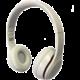 Omega Freestyle FH0915, bílá