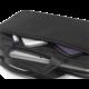DICOTA Ultra Skin Plus PRO 11 - 11.6'' pouzdro, černé