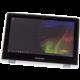 Lenovo Yoga 300-11IBR, bílá