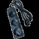 Eaton kabel - IEC-Shuko výstup, 10A