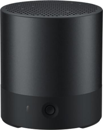 Huawei Mini CM510, černá