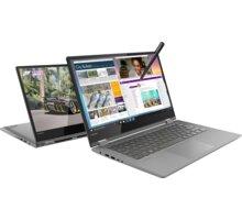 Lenovo Yoga 530-14ARR, černá 81H9006XCK