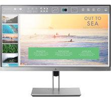 "HP EliteDisplay E233 - LED monitor 23"" - 1FH46AA"