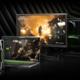Kupte GeForce RTX a získejte Call of Duty: Modern Warfare