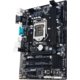 GIGABYTE H110M-S2PV DDR3 - Intel H110