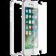 Otterbox průhledné ochranné pouzdro + sklo na displej pro iPhone 7  + Voucher až na 3 měsíce HBO GO jako dárek (max 1 ks na objednávku)