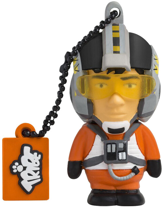 Tribe STARWARS X-Wing Pilot - 8GB