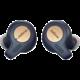 Jabra Elite Active 65t, měděně modrá  + Voucher až na 3 měsíce HBO GO jako dárek (max 1 ks na objednávku)