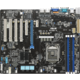 ASUS P10S-X - Intel C232  + Voucher až na 3 měsíce HBO GO jako dárek (max 1 ks na objednávku)
