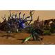 Might & Magic Heroes VI: Odstíny temnoty - PC