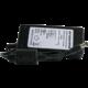 MaxLink napájecí adaptér pro RouterBOARD, 48V, 0,8A, vč. nap. kabelu  + Síťový napájecí kabel 230V, 1,8m v hondotě 79,-