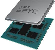 AMD EPYC 7282 - 100-100000078WOF