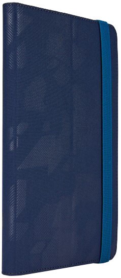"CaseLogic pouzdro Surefit na tablet 7"", modrá"