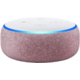 Amazon Echo Dot 3. generace Plum