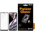PanzerGlass Edge-to-Edge pro Motorola Moto g50, čirá