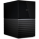 WD My Book Duo - 16TB