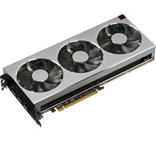 ASUS Radeon VII 16G, 16GB HBM2 90YV0CY0-U0NA00