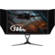 "Acer Predator X27P - LED monitor 27"""