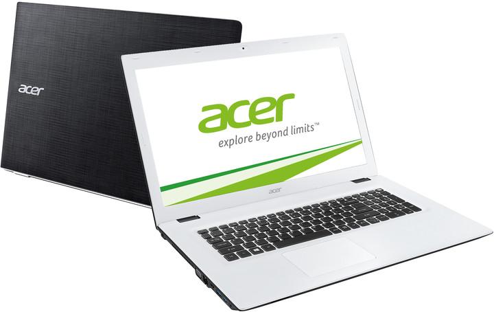 Acer Aspire E5-522G Treiber Windows 7