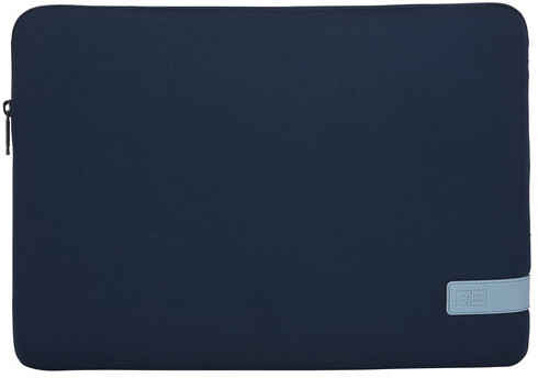 """CaseLogic Reflect pouzdro na notebook 15,6"""", tmavě modrá"""