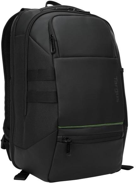 "Targus batoh na notebook Balance EcoSmart 14"", černá"
