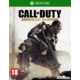 Call of Duty: Advanced Warfare (Xbox ONE)  + 300 Kč na Mall.cz