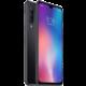 Xiaomi Mi 9SE, 6GB/64GB, černá  + 500Kč voucher na ekosystém Xiaomi