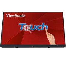 """Viewsonic TD2230 - LED monitor 22"""""""