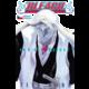 Komiks Bleach - End of Hypnosis, 20.díl, manga