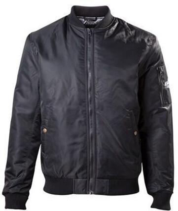 Assassins Creed - Bomber Jacket (XL)