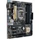 ASUS H170M-PLUS - Intel H170