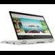 Recenze: Lenovo ThinkPad Yoga 370 – rychle a elegantně