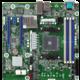 ASRock X470D4U2-2T - AMD X470