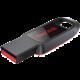 SanDisk Cruzer Spark 128GB O2 TV Sport Pack na 3 měsíce (max. 1x na objednávku)