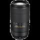 Nikon objektiv Nikkor 70-300mm f4.5-5.6E ED AF-P VR  + O2 TV s balíčky HBO a Sport Pack na 2 měsíce (max. 1x na objednávku)