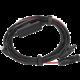 EcoFlow solární kabel MC4 - USB-C pro RIVER370