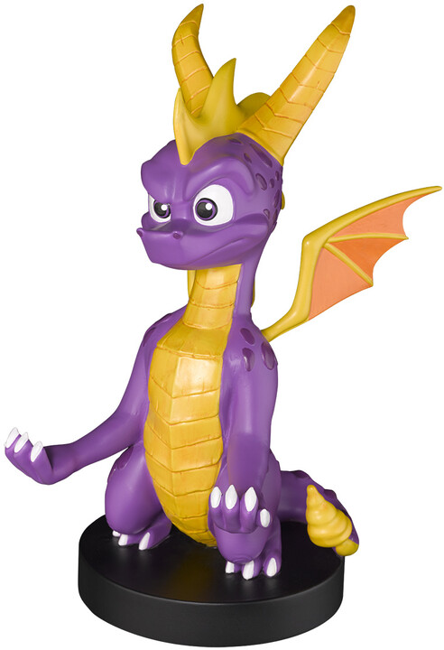Cable Guy - Spyro XL