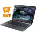 Acer Aspire S5-391-53314G12akk, černá