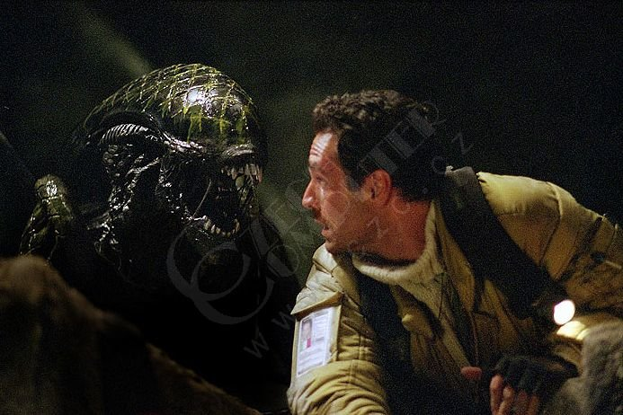 Aliens Vs Predator 2 Full Movie English Full Movie