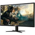"""Acer G237HLAbid - LED monitor 23"""""""