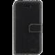Molan Cano Issue Book pouzdro pro Huawei P9 Lite Mini, černá